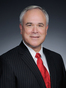 South Carolina Litigation Lawyer David Allen Anderson