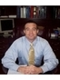 South Carolina Criminal Defense Lawyer Timothy Kirk Truslow