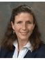 Charleston County Environmental / Natural Resources Lawyer Helen Faith Hiser