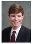 Charleston Business Attorney James David Smith Jr.
