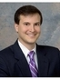 Richland County Workers' Compensation Lawyer M. Chad Abramson