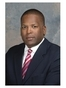 South Carolina Business Attorney Stephen Keith Benjamin