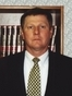 Summerville Litigation Lawyer Anton Wayne Sterba