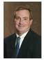 Greenville Arbitration Lawyer Kevin Lindsay Terrell
