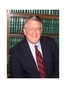 Columbia Administrative Law Lawyer Hardwick Stuart Jr.