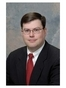 West Columbia Workers' Compensation Lawyer George D. Gallagher