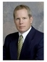 Richland County Workers' Compensation Lawyer Scott Burke Garrett