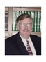 South Carolina Debt Collection Lawyer Leonard R. Jordan Jr.