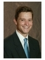 Conestee Construction / Development Lawyer Sean Ashley Scoopmire