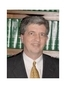 Richland County Probate Attorney Mark D. Bower