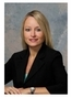 West Columbia Workers' Compensation Lawyer Angela Mundi George