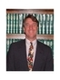 Richland County Debt / Lending Agreements Lawyer Theodore Von Keller