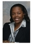 Columbia Workers' Compensation Lawyer Tina Nicole Herbert