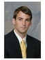 Columbia Workers' Compensation Lawyer Landon L. Hughey