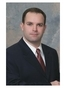 Columbia Workers' Compensation Lawyer James H. Lichty