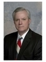 Richland County Workers' Compensation Lawyer W. Hugh McAngus