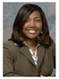 Richland County Workers' Compensation Lawyer Kenya Carver Miller