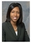Columbia Workers' Compensation Lawyer Courtney Clyburn Pope
