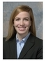 Columbia Environmental / Natural Resources Lawyer Ashley Berry Stratton
