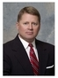 South Carolina Workers' Compensation Lawyer John McIntyre Tolar