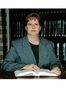 Aiken Probate Attorney Paige Weeks Johnson