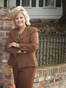Lexington County Real Estate Attorney Amy V. Cofield
