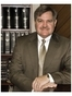Spartanburg Employment Lawyer Kevin William Sturm