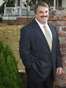 Lexington Workers' Compensation Lawyer Thomas Carl Cofield