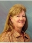 Myrtle Beach Estate Planning Attorney Virginia Lee Moore