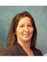 Myrtle Beach Business Lawyer Elizabeth J Saraniti