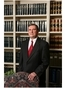 Simpsonville Mediation Attorney Everette Hoke Babb