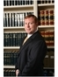 Greenville Business Attorney H. Stewart James
