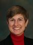 South Carolina Real Estate Attorney Lynn Lawandales Crooks