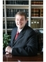 Greenville County Criminal Defense Attorney Jonathan P. Whitehead