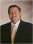 Hartsville Personal Injury Lawyer Karl Huggins Smith