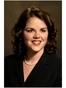 Goose Creek Litigation Lawyer Katherine C Lohr