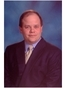 Florence County Litigation Lawyer Preston Bruce Dawkins Jr.