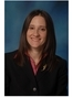 Florence Litigation Lawyer Carrie Appleton Fox