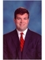 Florence County Litigation Lawyer Jay Ritchie Lee