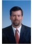Spartanburg Workers' Compensation Lawyer James C Spears Jr