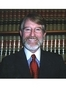 Anderson County Family Law Attorney Hugh Wingo Welborn