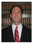 Lexington Criminal Defense Attorney William B. Salley Jr.