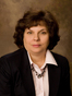 Richland County Workers' Compensation Lawyer Kay Gaffney Crowe