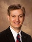 South Carolina Litigation Lawyer Matthew Gregory Gerrald