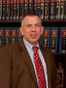 South Carolina Family Lawyer K. Scott Toussaint