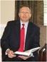 Attorney M. David Scott