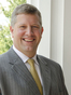 Lexington County Litigation Lawyer John Eric Fulda