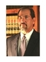 Spartanburg Workers' Compensation Lawyer Charles J Hodge