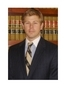 Spartanburg Workers' Compensation Lawyer Timothy Ryan Langley