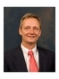West Columbia Workers' Compensation Lawyer William L Smith II